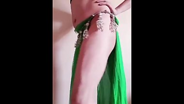 Very Young Arab Teen Girl Hot Belly Dance will make you cum