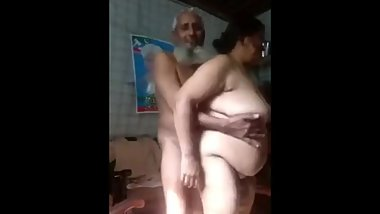 Indian old juck