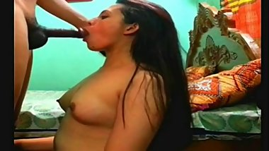 Desi ngo girl mouth fuck and pussy also