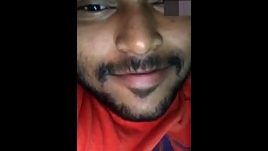Indian horny man pee and cum 2 times