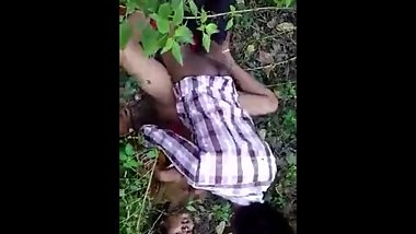 Village girl sex