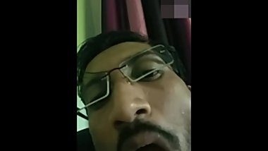 Indian guy big cock cumshot
