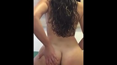 sister fuck in morning
