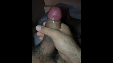 hotel room playing with dick 8.2inch part 2
