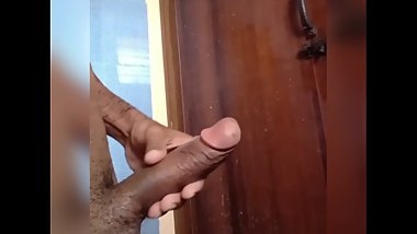 Bangalore Hy here is my big tool for females contact 9108905772