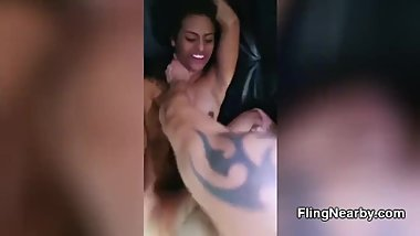 Fucking Hot Indian GF
