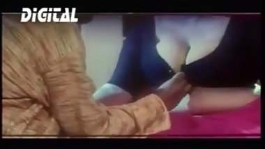 Indian Movie Sex video