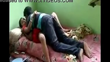 Husband wife sex video