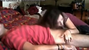 Indian college girl Hardcore sex video