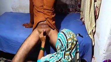 Devar and bhabhi sex Hardcore 3