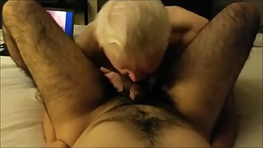 SILVER DADDY BLOWS AND RIMS INDIAN