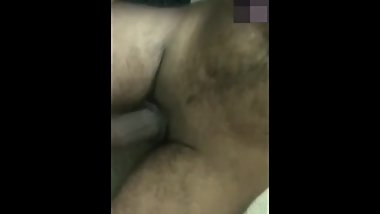 Indian cute  guy​ jerk off big cock