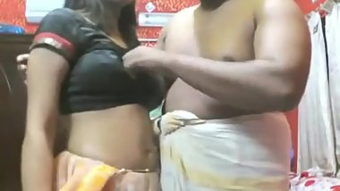 NEW VIDEO NICE FIGURE SLIM INDIAN FUCKING VERY BEAUTIFUL FORCE