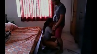 Indian girl quick sex with lover