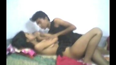 DRUNK CLASSMATES in HOSTEL  SEXY GIRL WITH TWO INDIAN MEN  HARDCORE